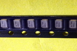 26MHZ SMD3225 10ppm 7.5PF 4pin crystal